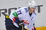 'I Don't Miss NHL' – Malkin  RT