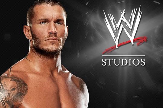 WWE Studios Release Their 2013 Movie Lineup