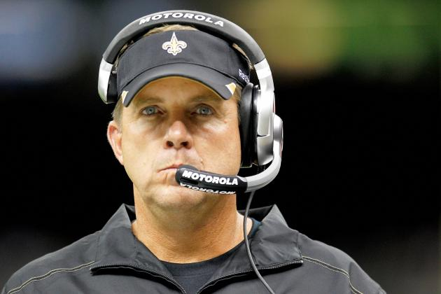 Payton Contract Talks Expected to Begin Soon; GM Loomis Still Confident