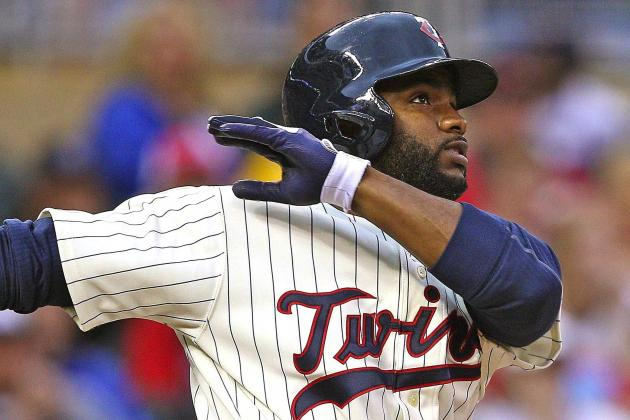 How Denard Span to the Washington Nationals Impacts the NL