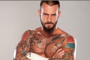 WWE: CM Punk vs. the Undertaker Should Happen at WrestleMania