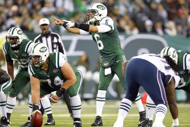 Cardinals vs. Jets: Spread Info, Line and Predictions