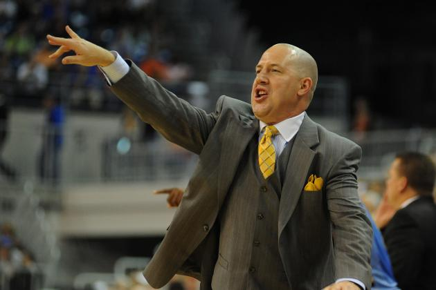 Marquette Basketball: How Buzz Williams' Team Needs to Improve and Fast