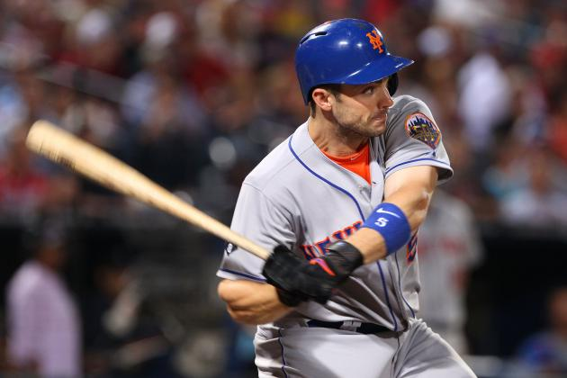 REPORT: Mets To Sign David Wright To Richest Contract In Franchise History
