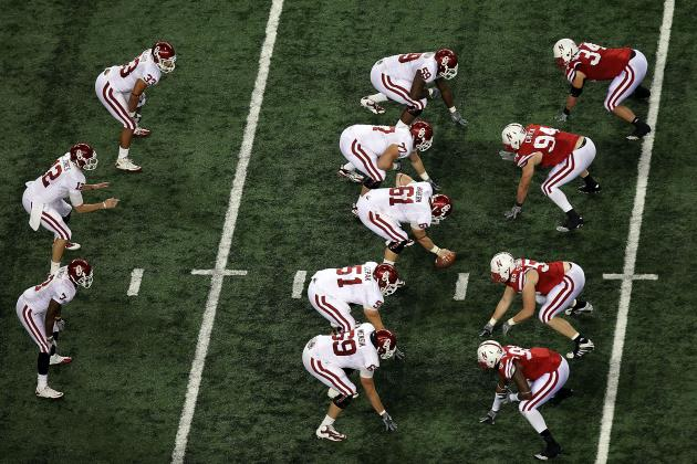 Nebraska vs. Oklahoma Is a Welcome Return of a Great Rivalry