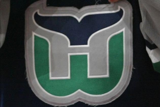 Bruins, Whalers Fans Should Appreciate the Providence-Connecticut Rivalry