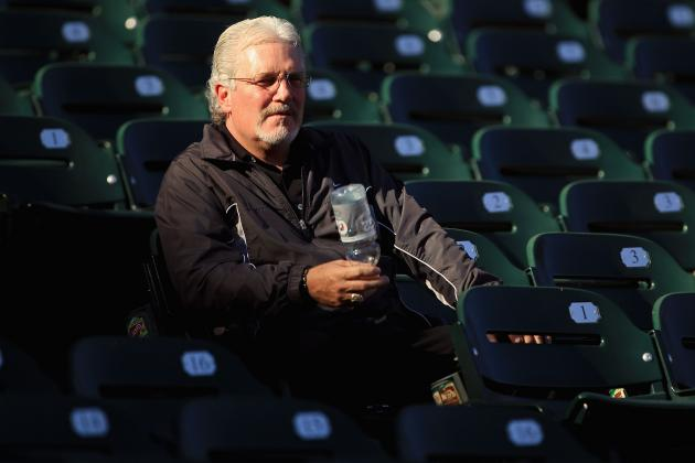 GIANTS NOTES: Wilson Decision Looms as Giants Prepare for Winter Meetings