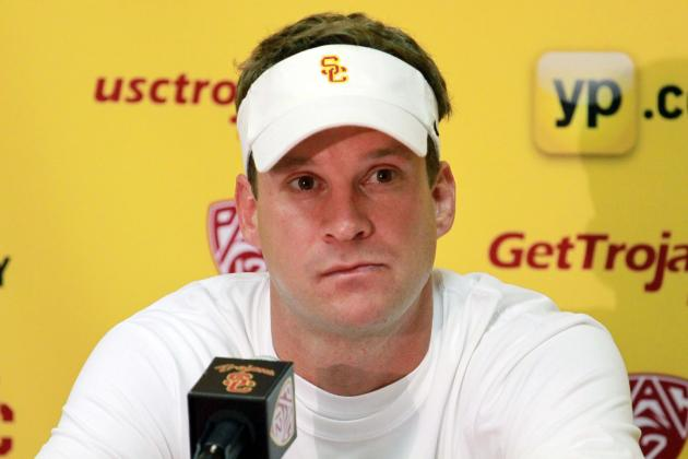 Debate: Who Should Kiffin Hire as New Defensive Coordinator?