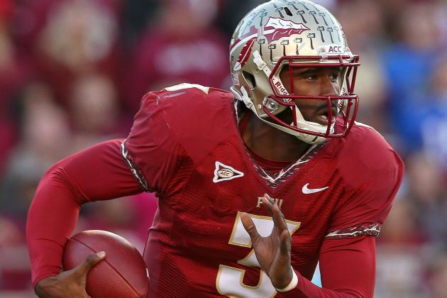 Florida State vs Georgia Tech Odds: ACC Championship Game Betting Preview, Pick