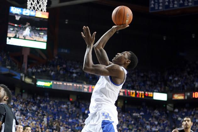Three-Spot from UK Media Opp Previewing Baylor