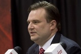 Quote of the Day: Morey Wants to Bring Analytics to Dance Teams