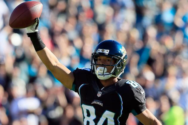 Fantasy Football Week 13: Who to Start and Who to Sit