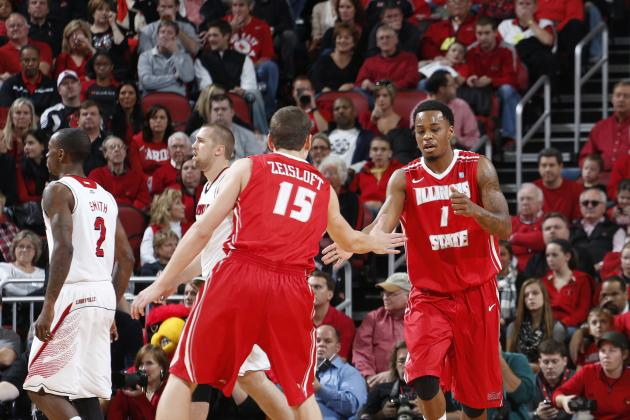 Louisville vs. Illinois State: Twitter Reaction, Postgame Recap and Analysis