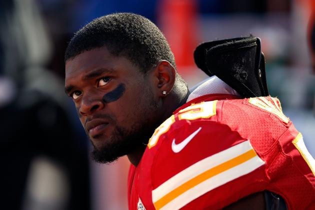How Kansas City Chiefs and NFL Can Help Following Jovan Belcher Tragedy