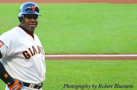 Rethinking the Steroid Era and the Hall of Fame for Bonds, Clemens and Sosa