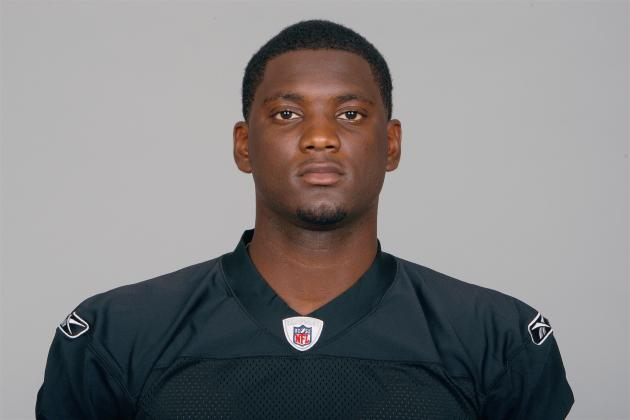 Why Oakland Raiders Must Follow Up Suspension by Releasing Rolando McClain