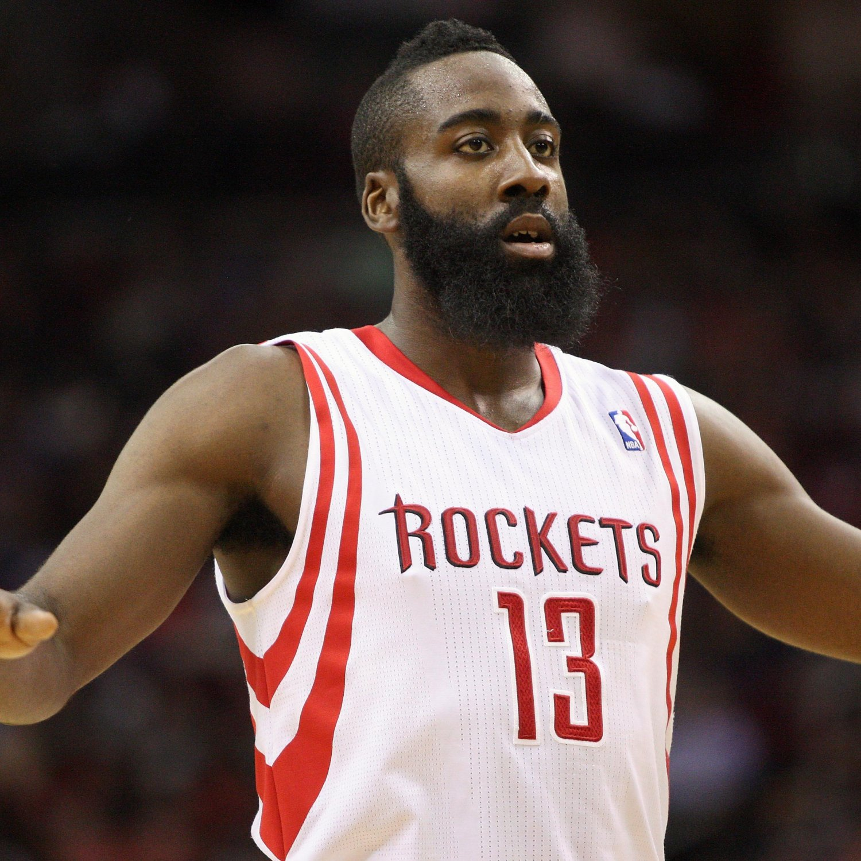 Houston Rockets Vs Utah Jazz: Utah Jazz Vs. Houston Rockets: Live Score, Results And
