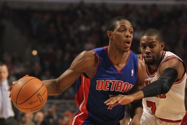 Mavericks Beat Pistons 92-77