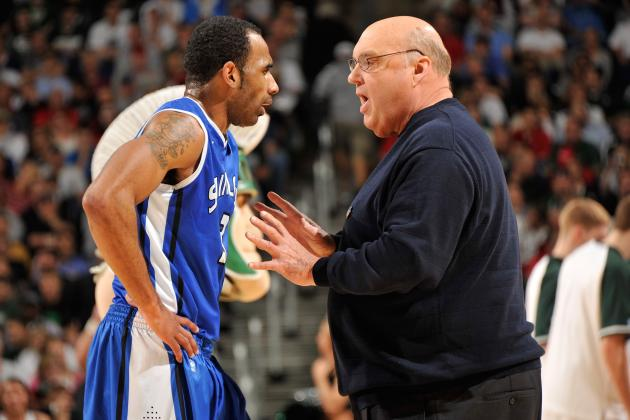 St. Louis University: Remembering Coach Rick Majerus