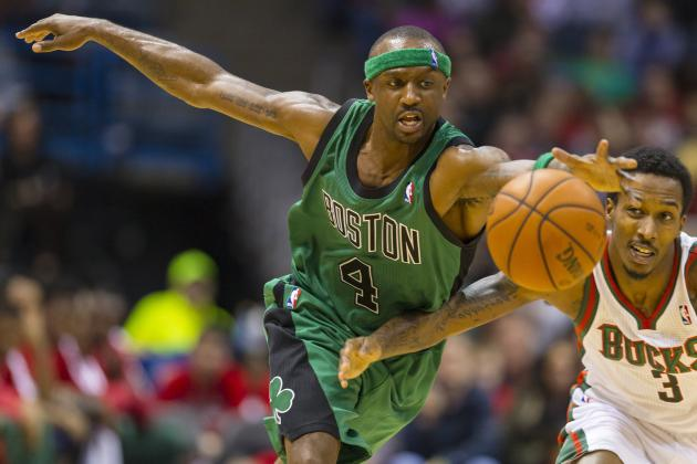 Celtics Turn from Dominant to Dismal in Loss