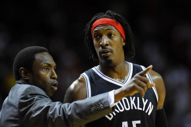 Nets Start Strong but Fade in 102-89 Loss to Heat