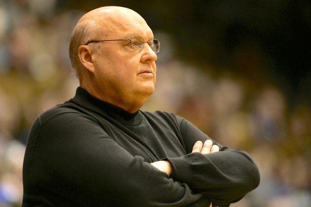 Rick Majerus: College Basketball Legend Passes Away at Age 64