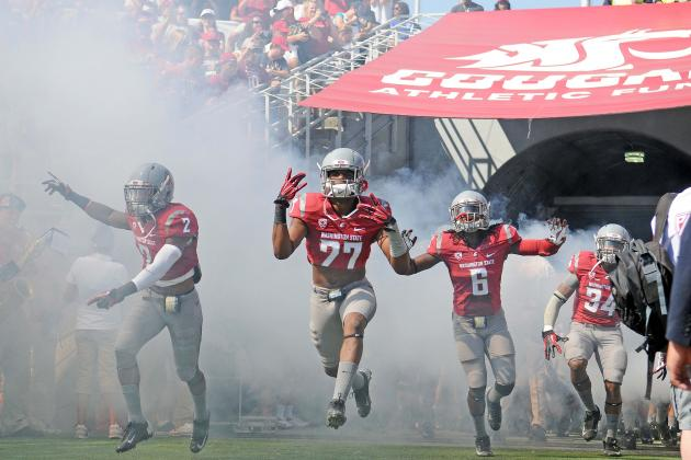 FCS Playoffs 2012: Preview and Predictions for Quarterfinals