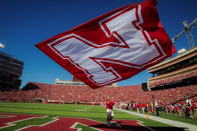Nebraska Cornhuskers: State of the Football Program