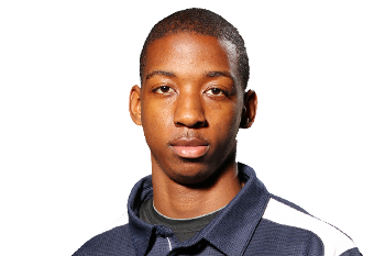 Report: Murray State Lands 4-Star SG Demarcus Croaker