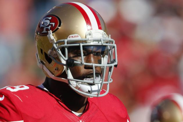 Aldon Smith Breaks Reggie White's Record for Sacks in First 2 Seasons