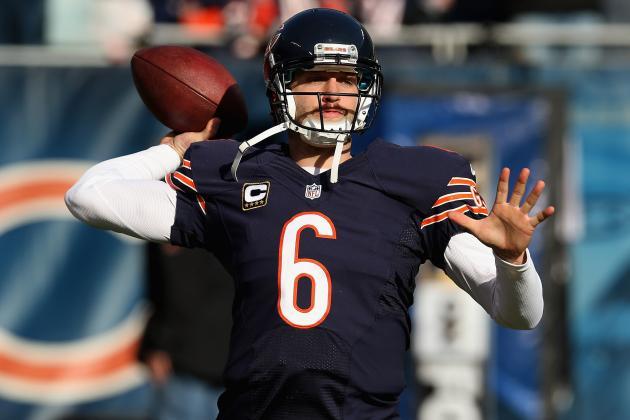 Seahawks stun Bears on Wilson's TD toss in OT