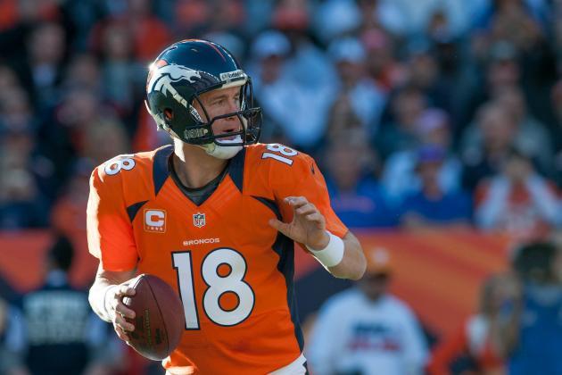 Week 13 NFL Live: Vikings vs. Packers, Steelers vs. Ravens and More