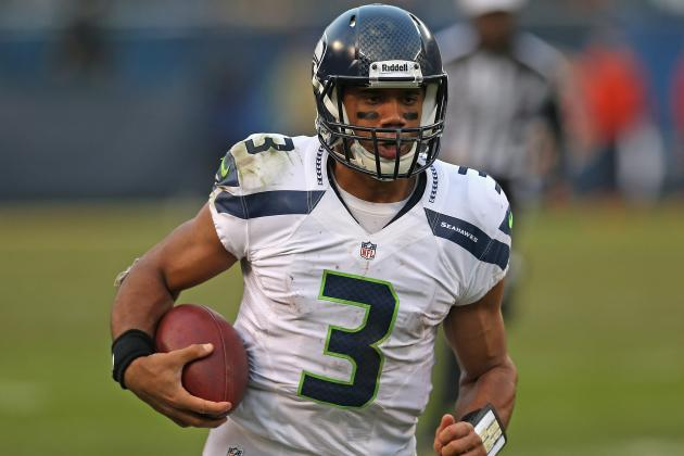 Fantasy Football: Can Russell Wilson Continue to Deliver?