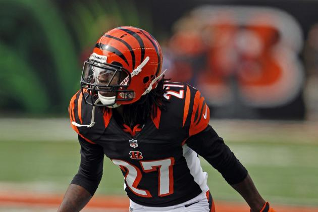 Dre Kirkpatrick Will Not Return Due to Concussion
