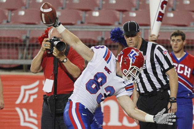 Why Is Louisiana Tech AD Punishing Players by Declining Bowl Bid?