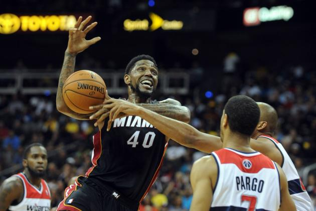 Miami Heat vs. Washington Wizards: Preview, Analysis and Predictions
