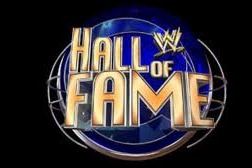 WWE News: Physical Hall of Fame Rumored for Orlando