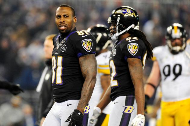 What the Baltimore Ravens Can Learn from 23-20 Loss to Pittsburgh Steelers