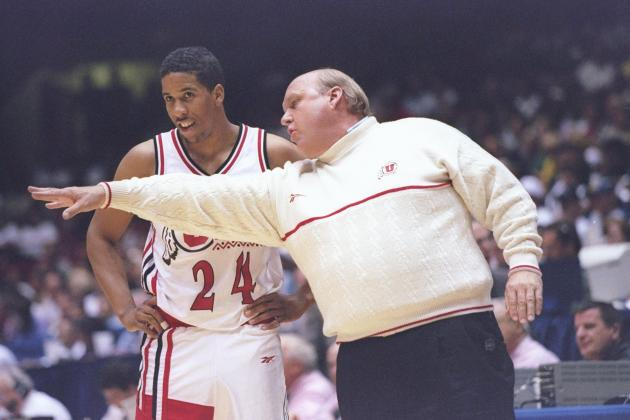 George Karl, Andre Miller Say They Will Carry Fond Memories of Rick Majerus