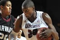UMass Center Lalanne Suspended After Arrest