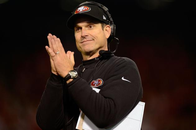 San Francisco 49ers: A Disturbing Trend Outside of the QB Controversy, FG Woes
