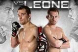 Anthony Leone to Meet Former Bellator Bantamweight Champ Zach Makovsky
