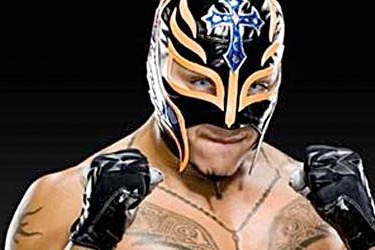 Mysterio Pulled from Upcoming Raw Events