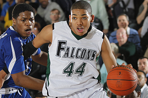 Karl Towns to Kentucky: Wildcats Land 5-Star Basketball Recruit
