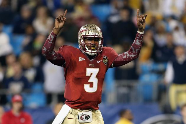 BCS Bowl Predictions 2012: Teams That Will Cruise to Victory
