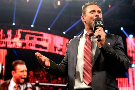 WWE News: Monday Night Raw Match Results and Updated TLC Lineup Card