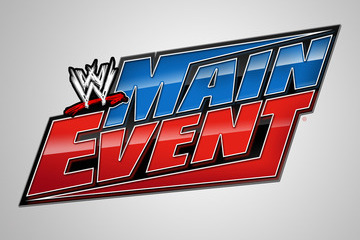 WWE: Why Wednesday Night's Main Event Is WWE's Best TV Show