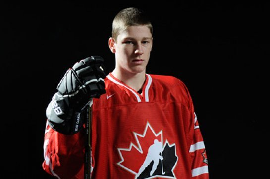 NHL Draft 2013: Breaking Down What Nathan McKinnon Can Offer an NHL Team