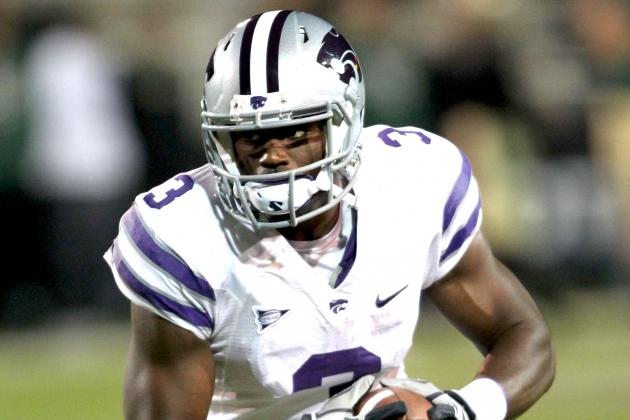 Fiesta Bowl 2013: Why Kansas State Can Hang with the Oregon Ducks