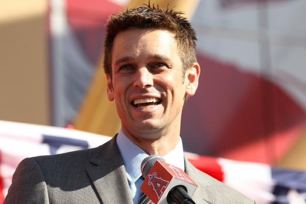 Dipoto Targets Pitching at Winter Meetings